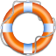 Homepage_lifesaver_icon